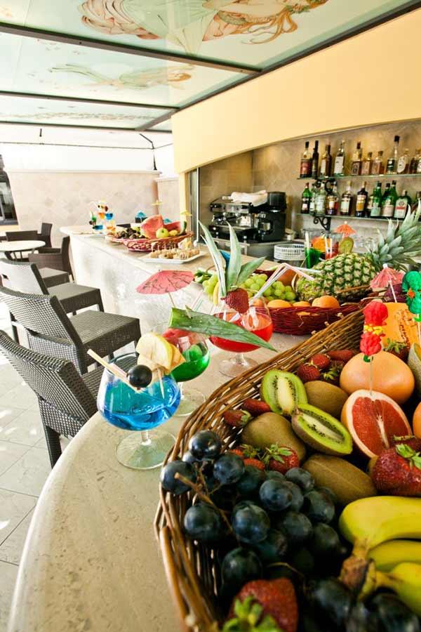 Hotel Bellaria 3 stelle | Hotel Belsoggiorno